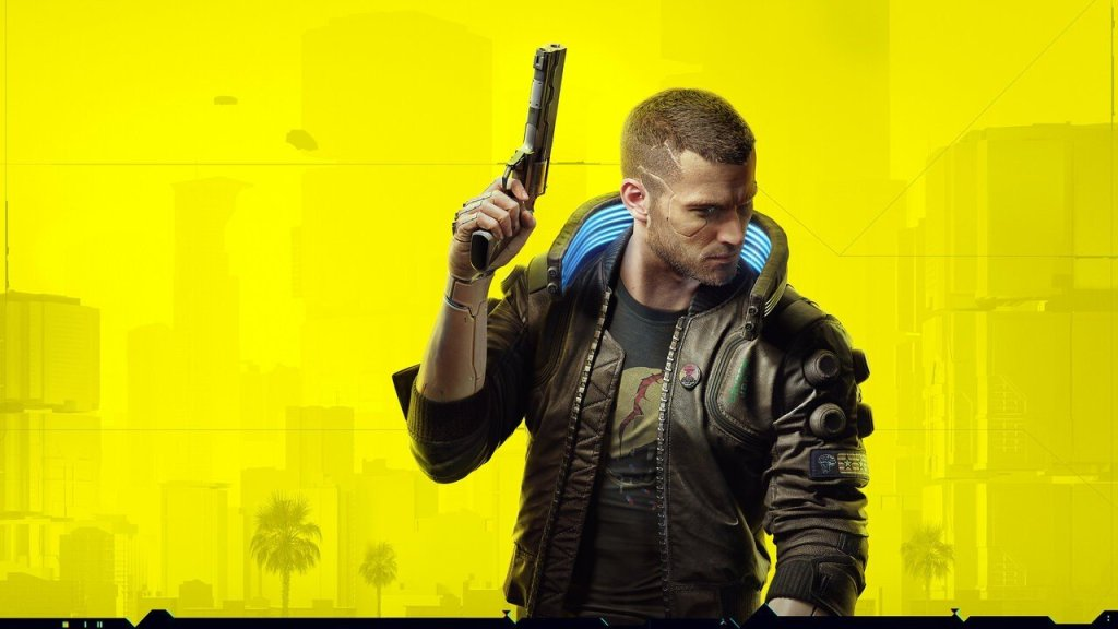 Cyberpunk 2077 Patch 1.10 Out Now on PS5, PS4, Includes Crash Fixes and Stability Improvements