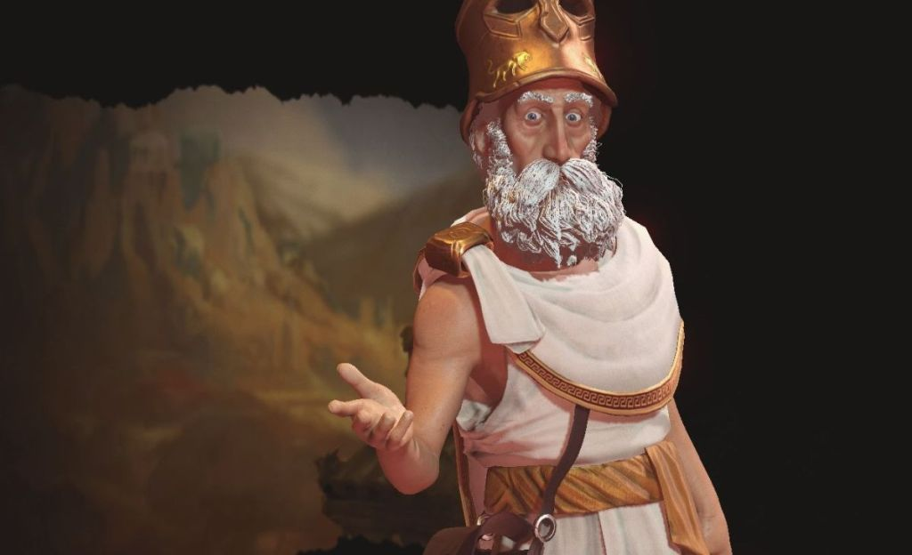The best Civilization 6 mods in 2020