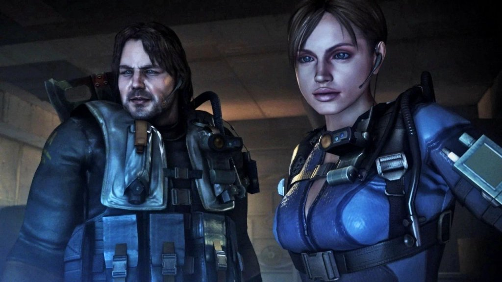 "Capcom Insider Backs Up Previous Claims Of Switch ""Focused"" Resident Evil Revelations 3 Release"