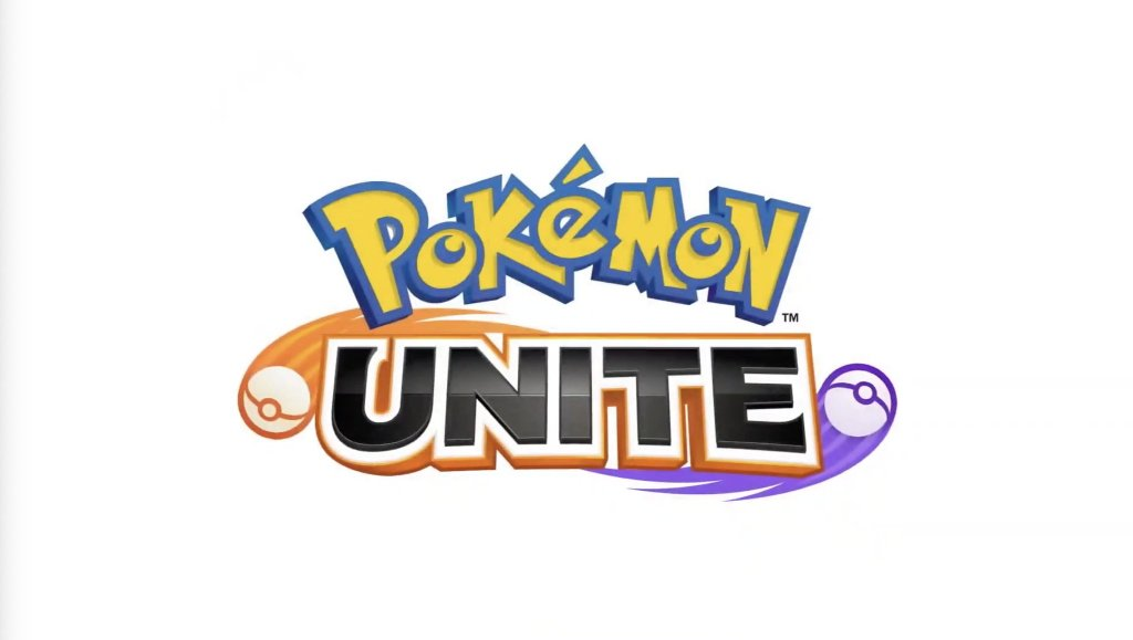 Pokemon UNITE will have a regional beta test in Canada for Android devices during March | Articles