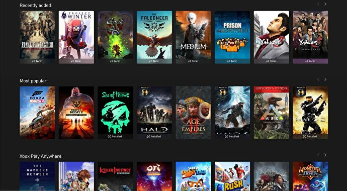 xbox_game_pass_library
