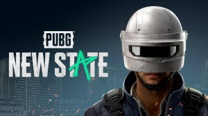 A futuristic new PUBG game has been announced • Eurogamer.net