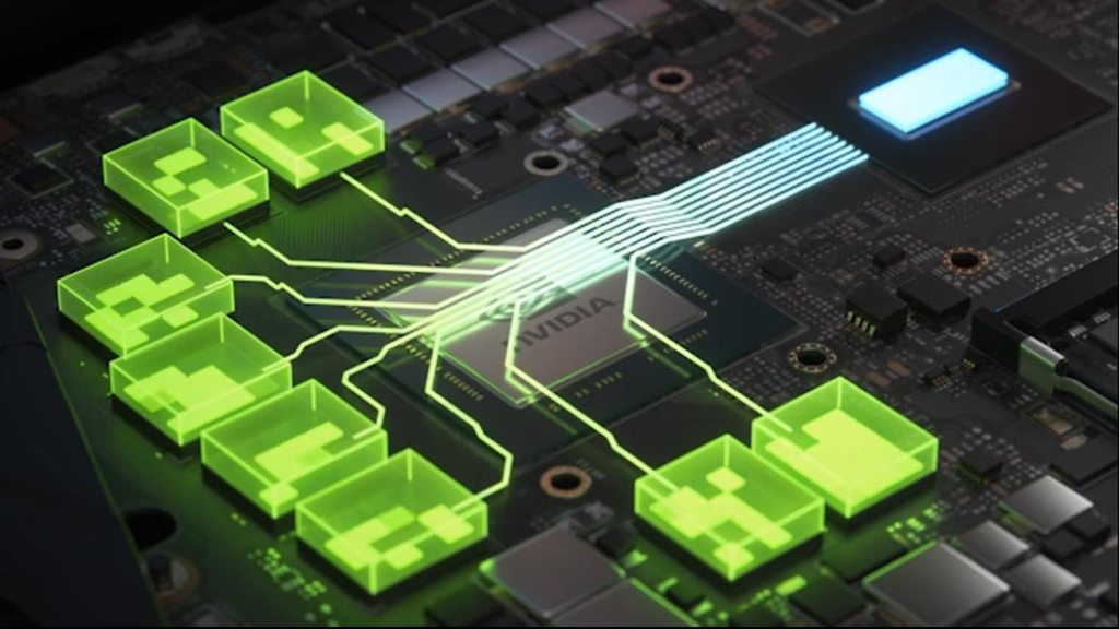 "Intel ready to take on ""Smart Access Memory"" with Resizable BAR support"