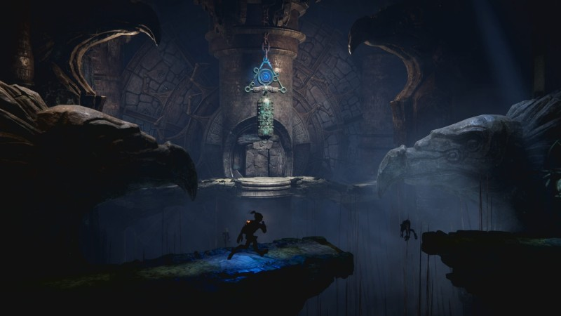 Oddworld: Soulstorm Coming This Spring To PlayStation And The Epic Games Store