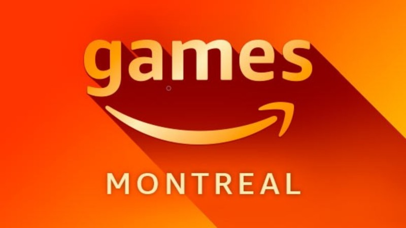 Amazon Opens Montreal Game Studio, New Multiplayer Title In The Works
