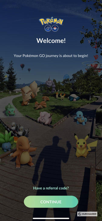 Pokemon_Go_Referral_4