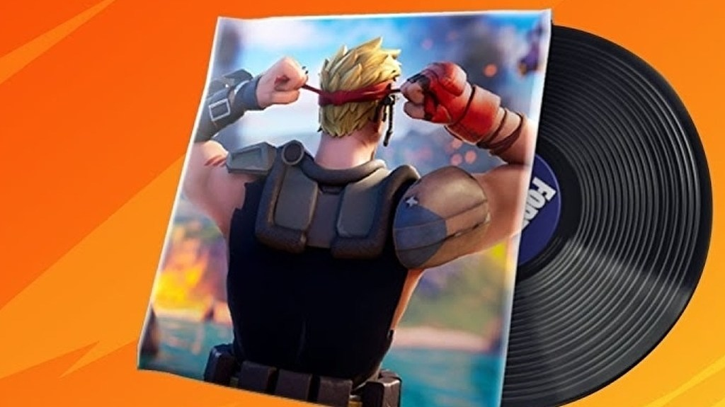 Fortnite pulls release of battle pass item made available to buy separately • Eurogamer.net