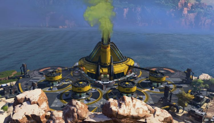 Respawn Adds New Option For Players Looking To Go Solo In Apex Legends (2)