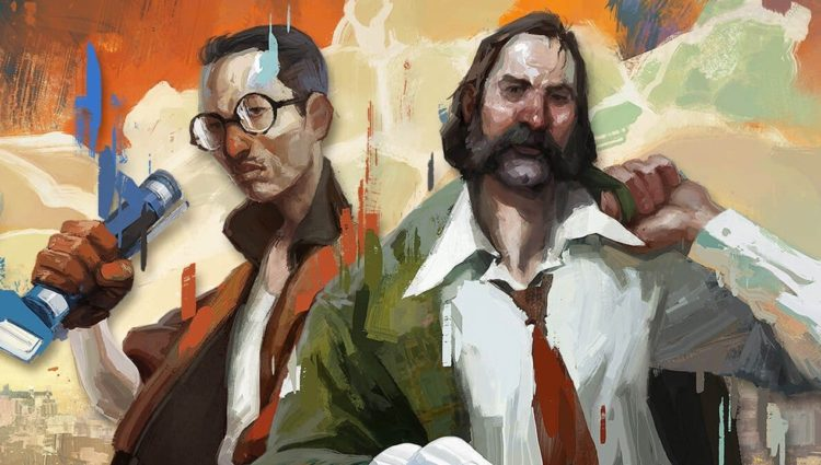 Disco Elysium The Final Cut Refused Classification In Australia, Steam Release In Doubt (1)