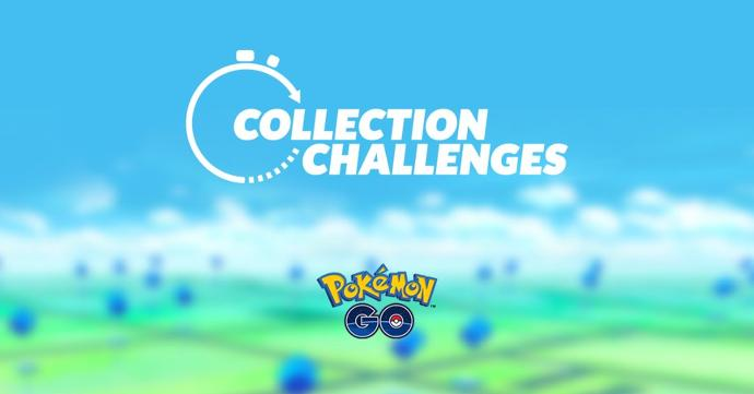 Pokemon_Collection_Challenges