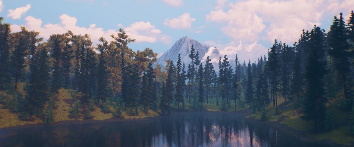 Open Country Coming to Xbox One on June 3