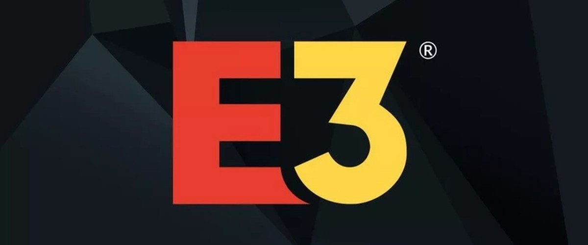Talking Point: What Do You Expect from E3 2021 Next Week?