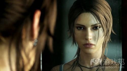 lara-croft(from games.com)