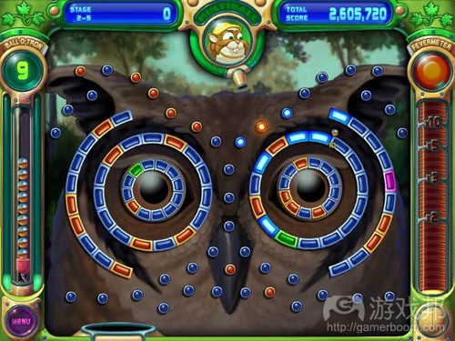 peggle-deluxe(from peggle-deluxe.softonic)