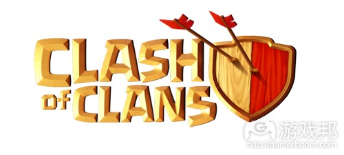 clash_of_clans_logo(from supercell)