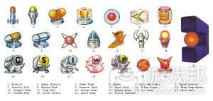 super-metroid-items(from gamingpoint.org)