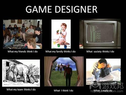 Game-Designer(from simpsonsparadox)
