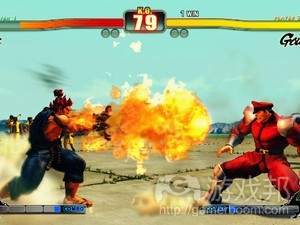 gaming-street-fighter(from cdnds)