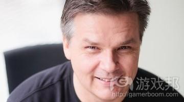 Mark Skaggs(from gameindustry.biz)