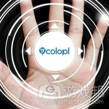 colopl-vr(from pocketgamer.biz)