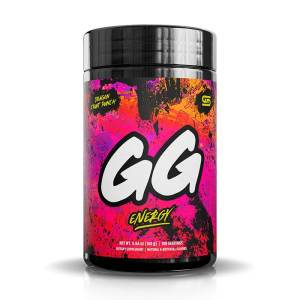 GamerSupps - dragonfruit