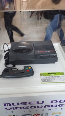 museu-do-videogame-13