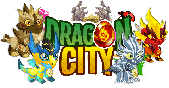 dragon city cheats free gems android ios