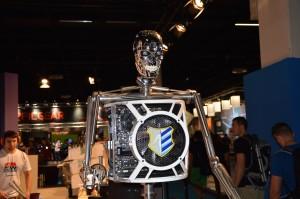 mod PC Terminator