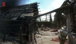 KingdomCome_burn_estate
