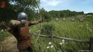 KingdomCome_shooting_range