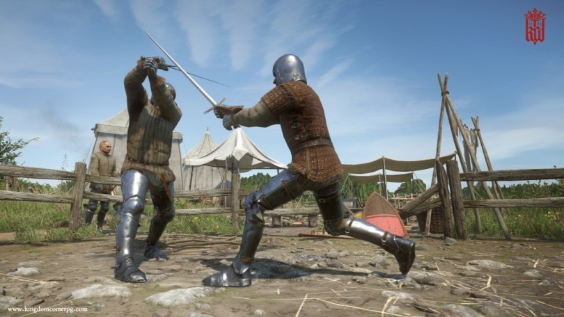KingdomCome_sword_fight