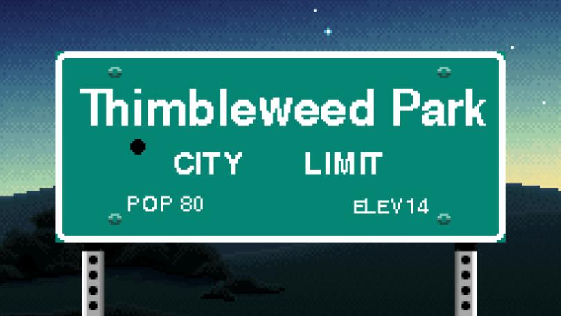 ThimbleweedPark