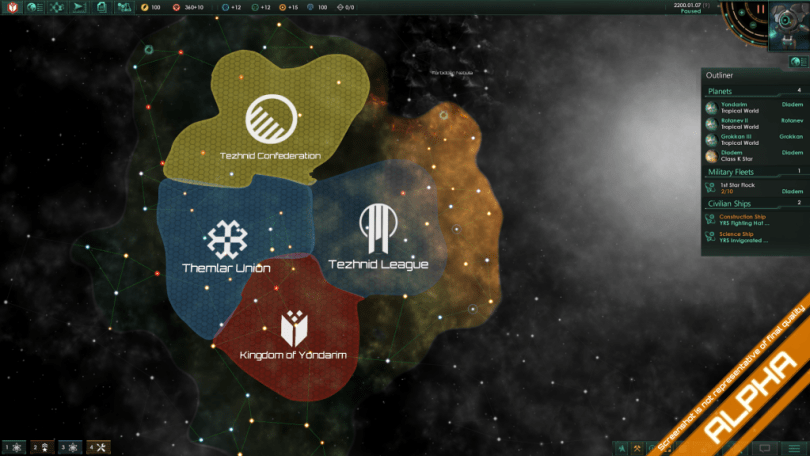 stellaris_Gamescom_04
