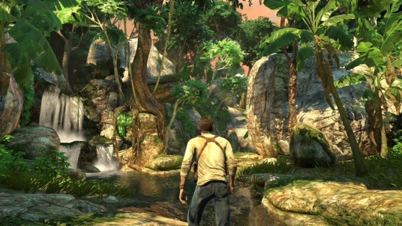 Uncharted™: The Nathan Drake Collection_20151010154826
