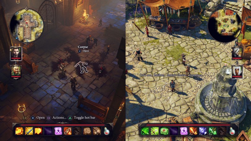 Divinity-Original-Sin-EE-PS4-04
