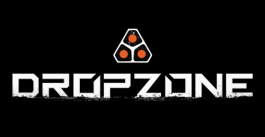 DropzoneWhite_GrungeEffect_BlackBG