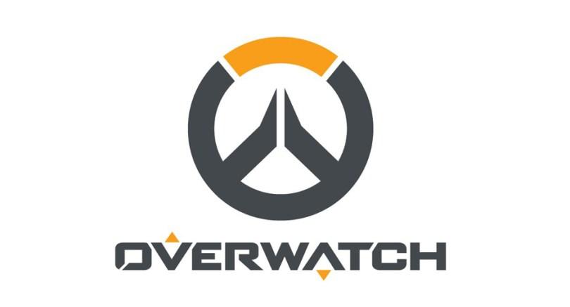 Overwatch_White