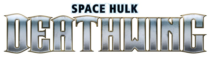Logo_Spacehulk_Deathwing