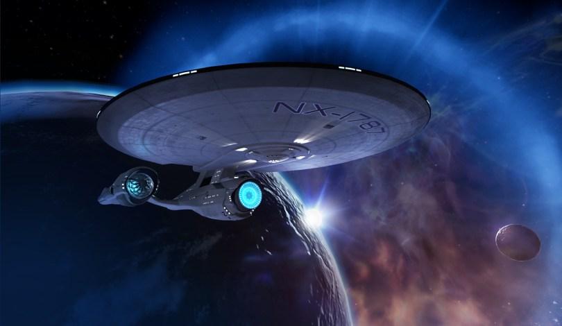 USS_Aegis_Screenshot_255116