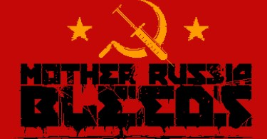 mother-russia-bleeds-logo_onred