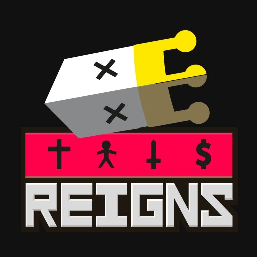 reigns_head