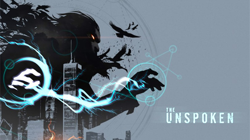 unspoken-main