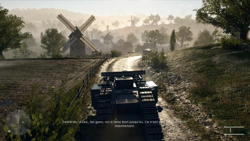 battlefield-1-10-23-2016-16-37-34-31