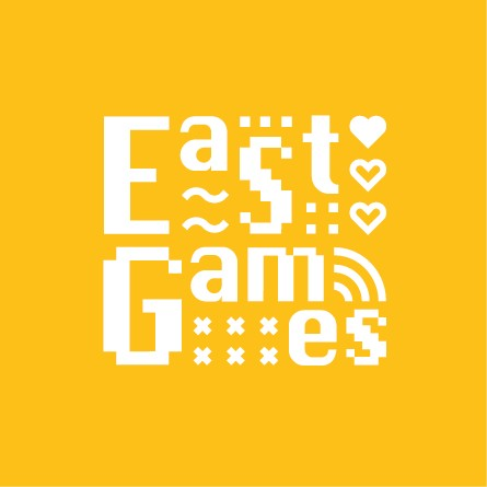 east-games