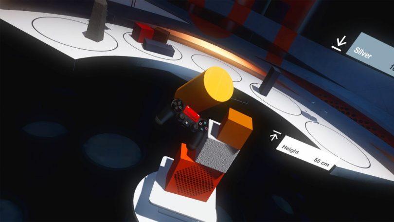 tumble-vr-screen-03-ps4-eu-15mar16