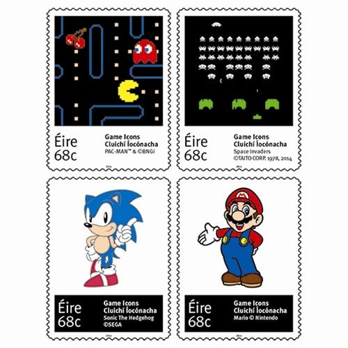 irish_retro_stamps