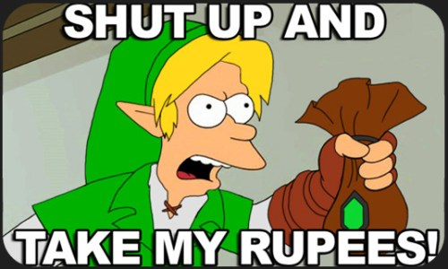 shut-up-and-take-my-rupees