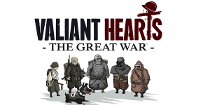 Valiant-Hearts-The-Great-War-Trophy-Guide[1]
