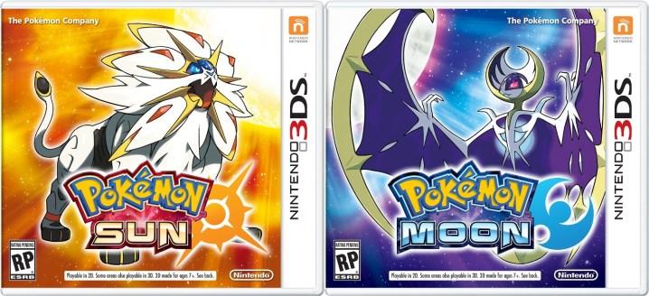 pokemon-sun-moon-boxart-na