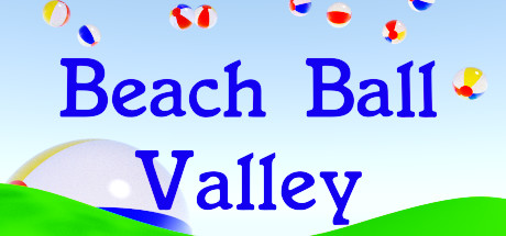 Beach Ball Valley